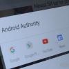 Cómo habilitar Google Ahora en portada y utilizarlo!