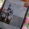 Ahora puede editar y compartir listas de reproducción en Google Play Music
