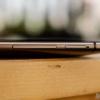 10 problemas comunes con el HTC One (M8) y cómo solucionarlos