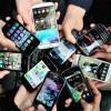 10 teléfonos móviles más icónicos de todos los tiempos