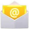 14 mejores aplicaciones de correo electrónico para Android