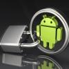 Las compras realizadas en Google Play revelen información personal de los usuarios a los desarrolladores de aplicaciones
