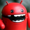 23 de la parte superior 500 Google Play Aplicaciones considera que el malware malware- hasta 580% este año (Infografía)