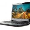 """Google planea hacer Samsung y Acer Chromebook disponibles """"en más países muy pronto"""""""