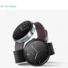 Primero Gen Moto 360 es ahora sólo $ 99.99 en la tienda Google Siguiendo Otra gota de precio