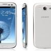 Actualización Rogers Jelly Bean para Samsung Galaxy S3 y Galaxy Note llegar pronto