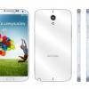 Rumor: Galaxy Note 3 cámara para incluir la tecnología de estabilización de imagen óptica
