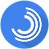 5 aplicaciones de Android que no debe perderse esta semana! - Las apps Android Semanal