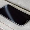 LG G Flex 2 rumoreado para el Q1 de 2015 la liberación, podría ser uno de los primeros teléfonos inteligentes Android de plata