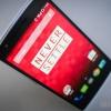 OnePlus Se llega a Amazon la India de hoy, esto es lo que es ganar una invitación