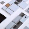 Módulos Proyecto Ara se venderán a través de mercado en línea Play Store similar