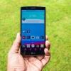 6 problemas con el G4 LG y cómo solucionarlos