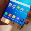 6 problemas con el Samsung Galaxy S6 Edge + y cómo solucionarlos