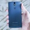 7 temas comunes con el OnePlus Uno y cómo solucionarlos