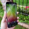7 problemas comunes con el LG G Flex y cómo solucionarlos