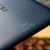8 problemas comunes con el Nexus 9 y cómo solucionarlos