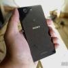 8 problemas comunes con el Sony Xperia Z3 compacto y cómo solucionarlos