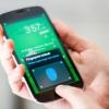 Korea Herald: escáner del iris está fuera, sensor de huellas digitales se encuentra en en el Galaxy S5