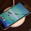 """Últimas Galaxy S6 anuncio que quiere """"cambiar la forma de cargar"""""""