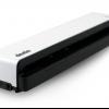Doxie Go es un escáner portátil por sólo $ 139, 30% de descuento en el precio normal!