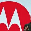 Consulte la D11 charla Motorola acerca de la X Teléfono aquí!
