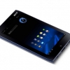 Nuevo $ 99 Acer Iconia de la tableta viene principios de 2013