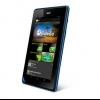 Acer Iconia B1-A71 de precios y fecha de lanzamiento para Europa oficial