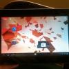 Acer Iconia Tab A110 precio en el Reino Unido en £ 179, que se lanzará a finales de septiembre