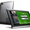 Acer Iconia Tab A700 para pre-orden: Tegra 3, pantalla de ICS, y 1920 x 1200 pix res por sólo $ 450