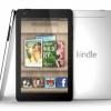 Amazon Q2 2012: Kindle Fire dispositivo de best-seller, los ingresos netos por 96%