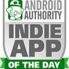 Addappt - aplicación Indie del día