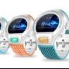 Alcatel anuncia la reproducción Ir Ruggedized Smartphone Y GO reloj inteligente reloj