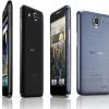 Alcatel presenta más reciente teléfono inteligente más delgado del mundo, el One Touch Ultra Ídolo