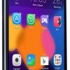 Alcatel OneTouch anuncia el smartphone IDOL 3 en el MWC 2015