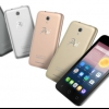 Alcatel OneTouch desvela otros 2 teléfonos, tabletas y dispositivos conectados WiFi (IFA 2015)