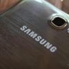 Un nuevo informe afirma que el Samsung Galaxy S5 llegará a finales de abril