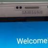 Supuesta Samsung Galaxy Note 5 Y S6 Edge + Fotos fugas Cortesía del minorista del Reino Unido en línea Diversión móvil