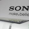 ¿La cámara Sony Honami ser menos épica de lo que pensamos?