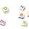 Fundador Google cree alfabeto tendrá un impulso a la innovación