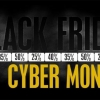 Amazon Cyber ​​Monday se ocupa redada