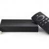 TV Amazon Fuego disponible en el Reino Unido por 79 £