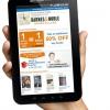 """Amazon Tablet sea """"Cientos menos"""" que el iPad. Conviértase instantáneo éxito?"""