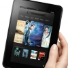Amazon para permitir 'Ofertas Especiales' opt-out para Kindle Fire HD por $ 15