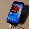 Verizon confirma el Samsung Galaxy S4 llegará mayo