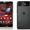 Android 4.1 Jelly Bean comienza a rodar hacia el Motorola Droid RAZR M