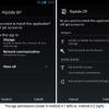 Android 4.2 seguridad incluye protección anti-malware avanzado, tal como ya se rumoreaba