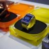 Rumor: Samsung Gear cristal en las obras, que viene en abril / mayo 2014