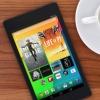 Android 4.3 puede insuflar nueva vida en tu Nexus empantanado 7