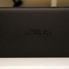 DigiTimes: Asus puede perder pedidos de tercera generación Nexus 7