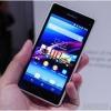 Android 5.1 llega para el Xperia Z1, Z1 compacto y Z Ultra